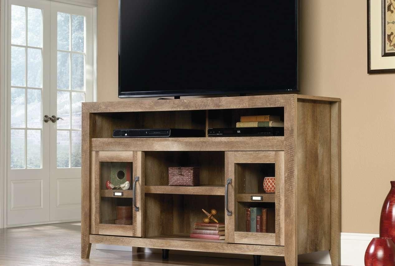 Tv : Light Wood Tv Stand 04 07 Amazing Light Brown Tv Stands Light Throughout Light Brown Tv Stands (View 3 of 20)