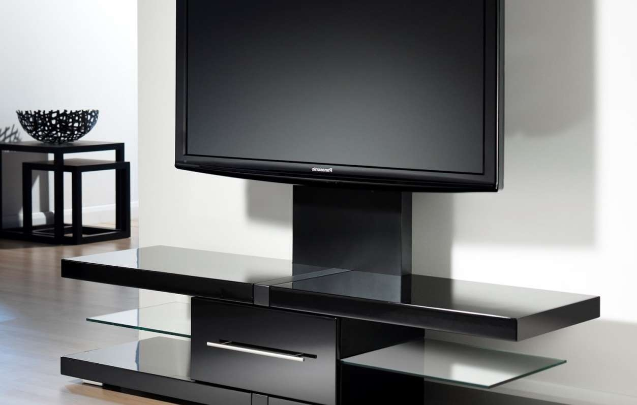 Tv : Light Wood Tv Stand Wonderful Cheap Techlink Tv Stands Tv Inside Cheap Techlink Tv Stands (View 15 of 15)