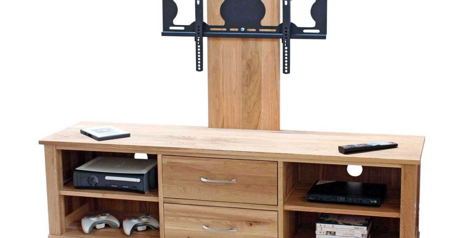 Tv : Likable Bracketed Tv Stands Momentous Bracketed Tv Stands Pertaining To Bracketed Tv Stands (View 14 of 15)