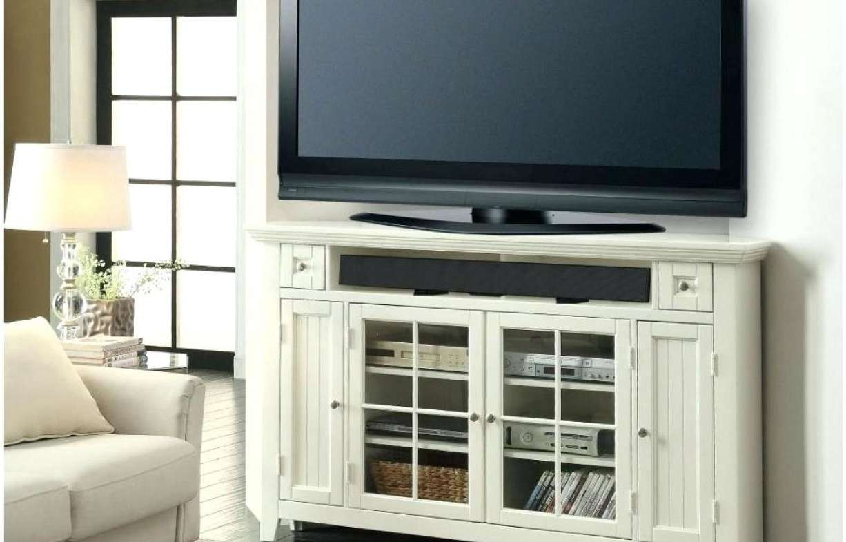 Tv : Likable Ikea Denver Tv Stands Amusing Ikea Denver Tv Stands With Regard To Denver Tv Stands (View 5 of 15)
