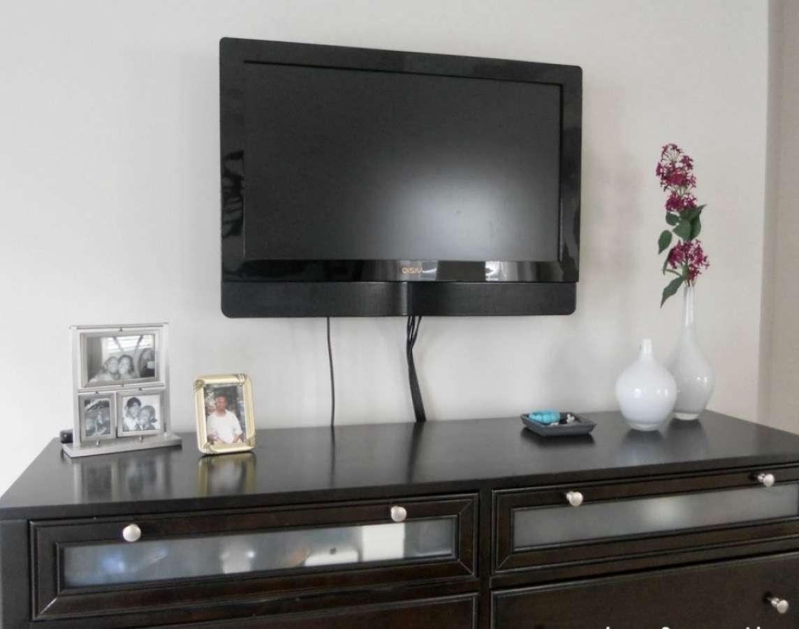 Tv : Living Room Tv Cabinet Amazing Stylish Tv Stands Living Room With Stylish Tv Stands (View 12 of 15)