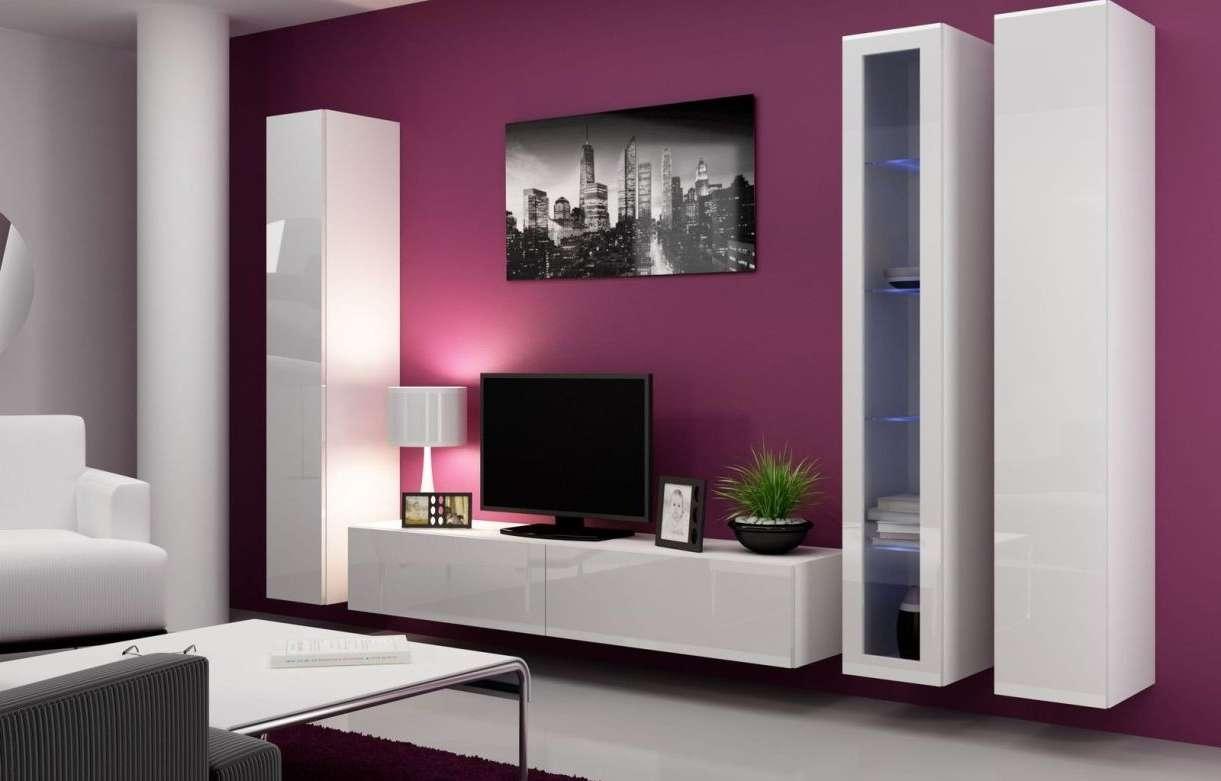 Tv : Living Room Wonderful Funky Tv Stands Best Living Room Images Pertaining To Funky Tv Stands (View 5 of 15)