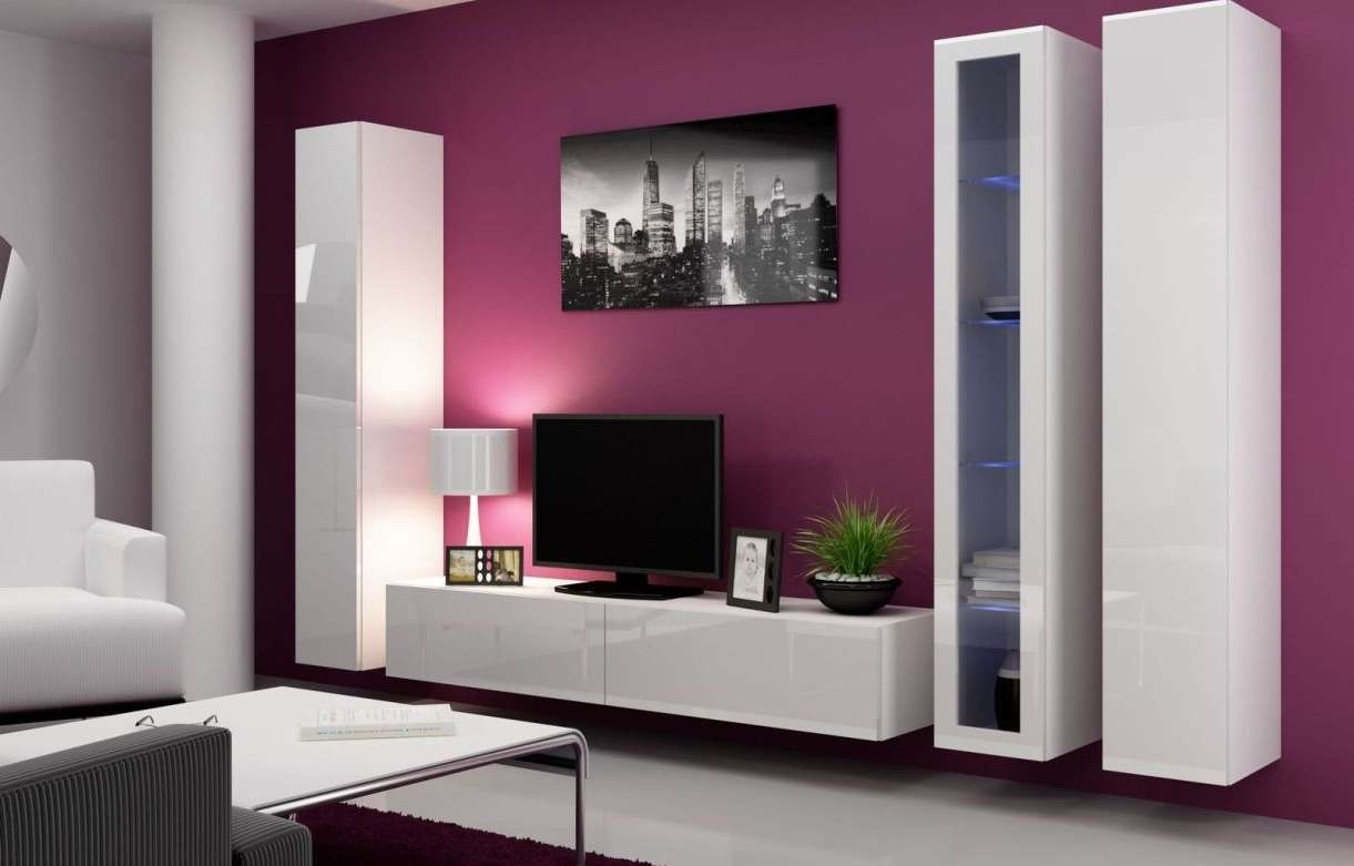 Tv : Living Room Wonderful Funky Tv Stands Best Living Room Images Pertaining To Funky Tv Stands (View 11 of 15)