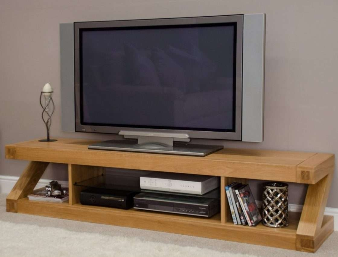 Tv : Maple Tv Stands For Flat Screens Unusual Maple Tv Stands For With Maple Tv Stands For Flat Screens (View 7 of 15)