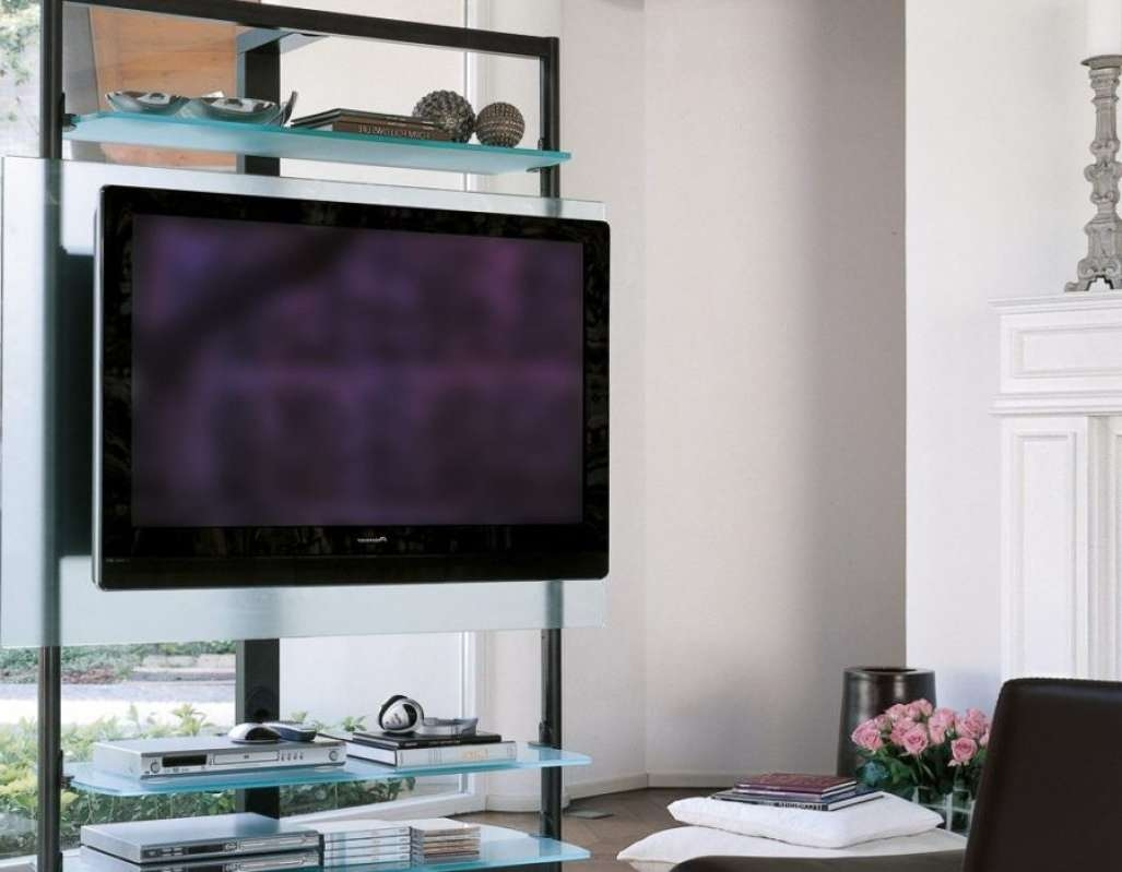 Tv : Matching Coffee Table And Tv Stand Modern Acrylic Rectangle For Acrylic Tv Stands (View 11 of 15)