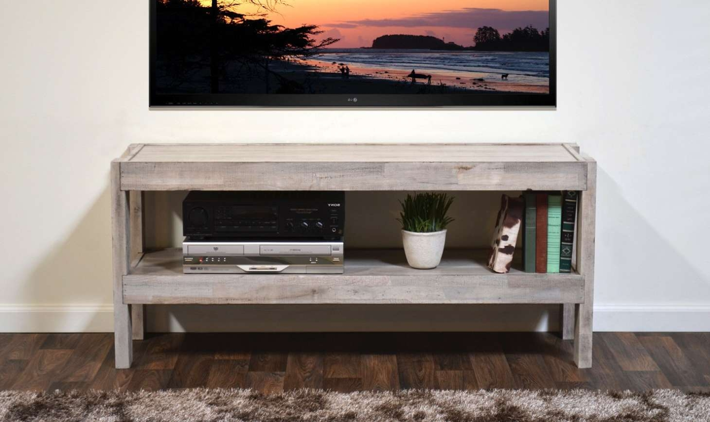 Tv : Memorable Noticeable Modern White Corner Tv Stands Tremendous In Cheap White Tv Stands (View 15 of 20)