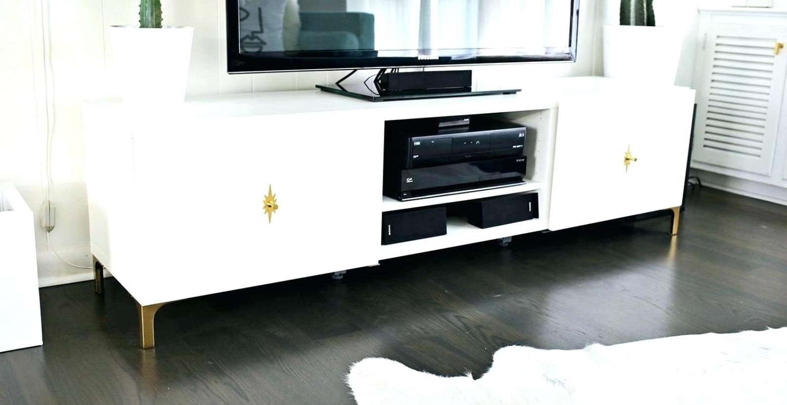 Tv : Mesmerize 44 Swivel Black Glass Tv Stand Compelling Swivel In Swivel Black Glass Tv Stands (View 12 of 15)