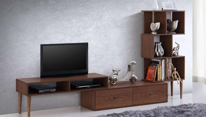 Tv : Mesmerize 44 Swivel Black Glass Tv Stand Compelling Swivel Inside Swivel Black Glass Tv Stands (View 9 of 15)