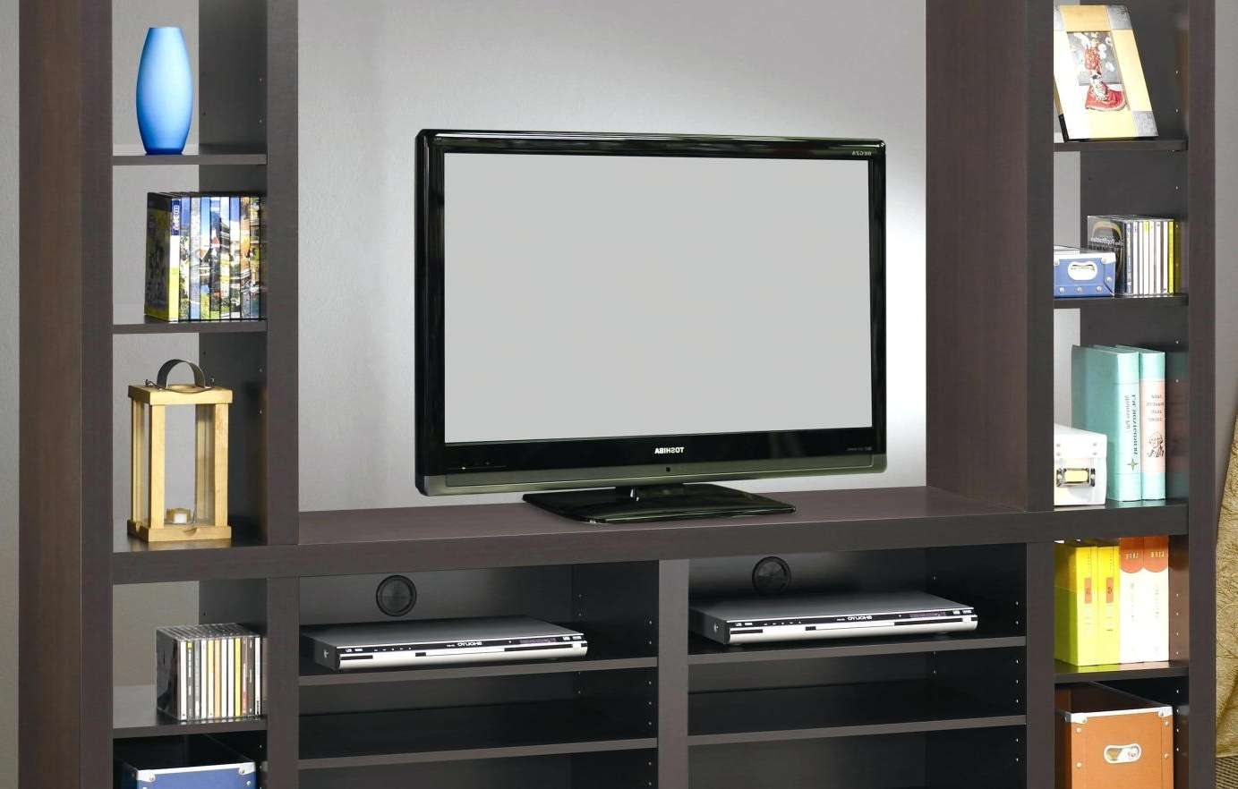 Tv : Mesmerize 44 Swivel Black Glass Tv Stand Compelling Swivel Inside Swivel Black Glass Tv Stands (View 13 of 15)