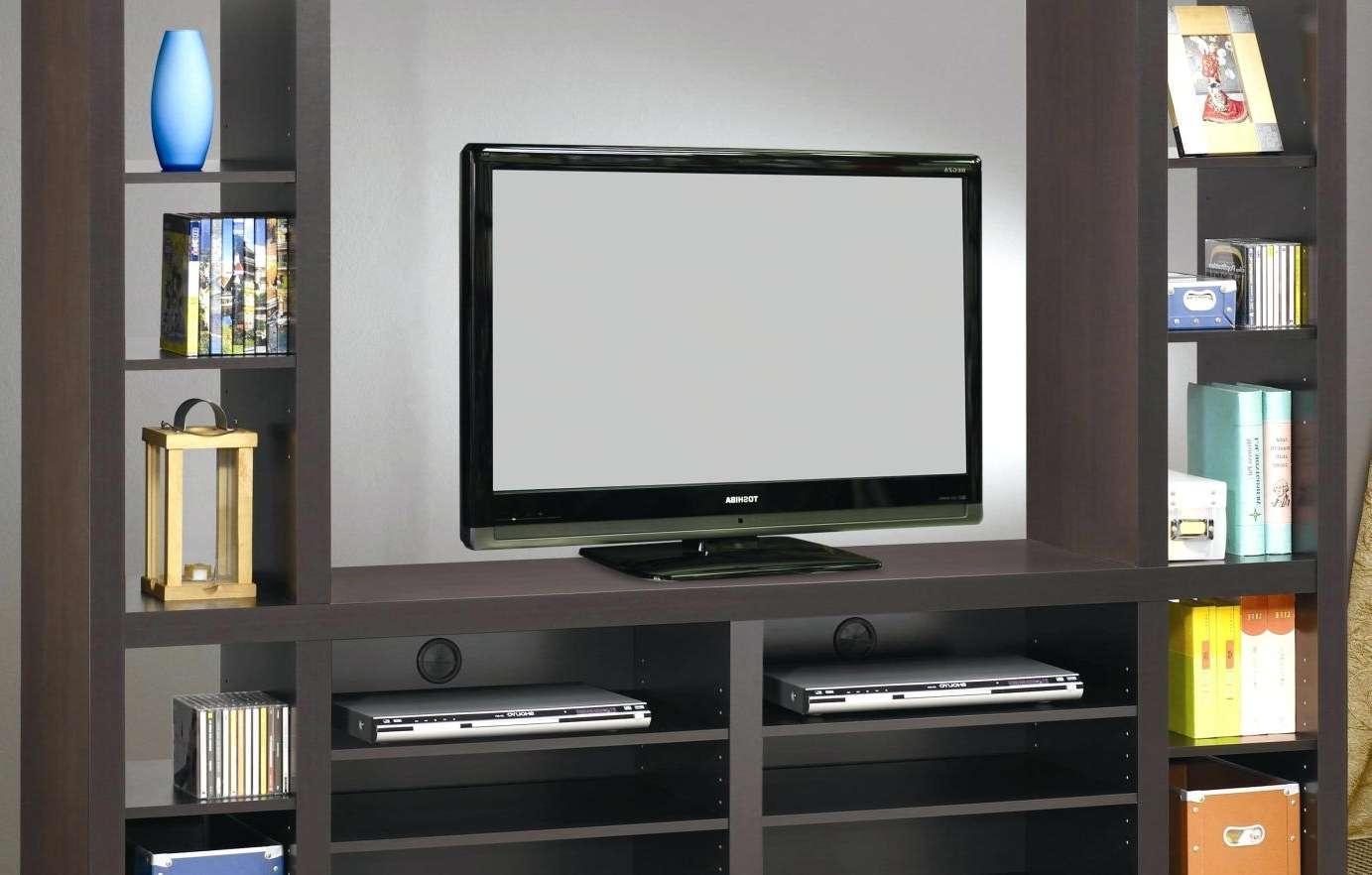 Tv : Mesmerize 44 Swivel Black Glass Tv Stand Compelling Swivel Inside Swivel Black Glass Tv Stands (View 7 of 15)