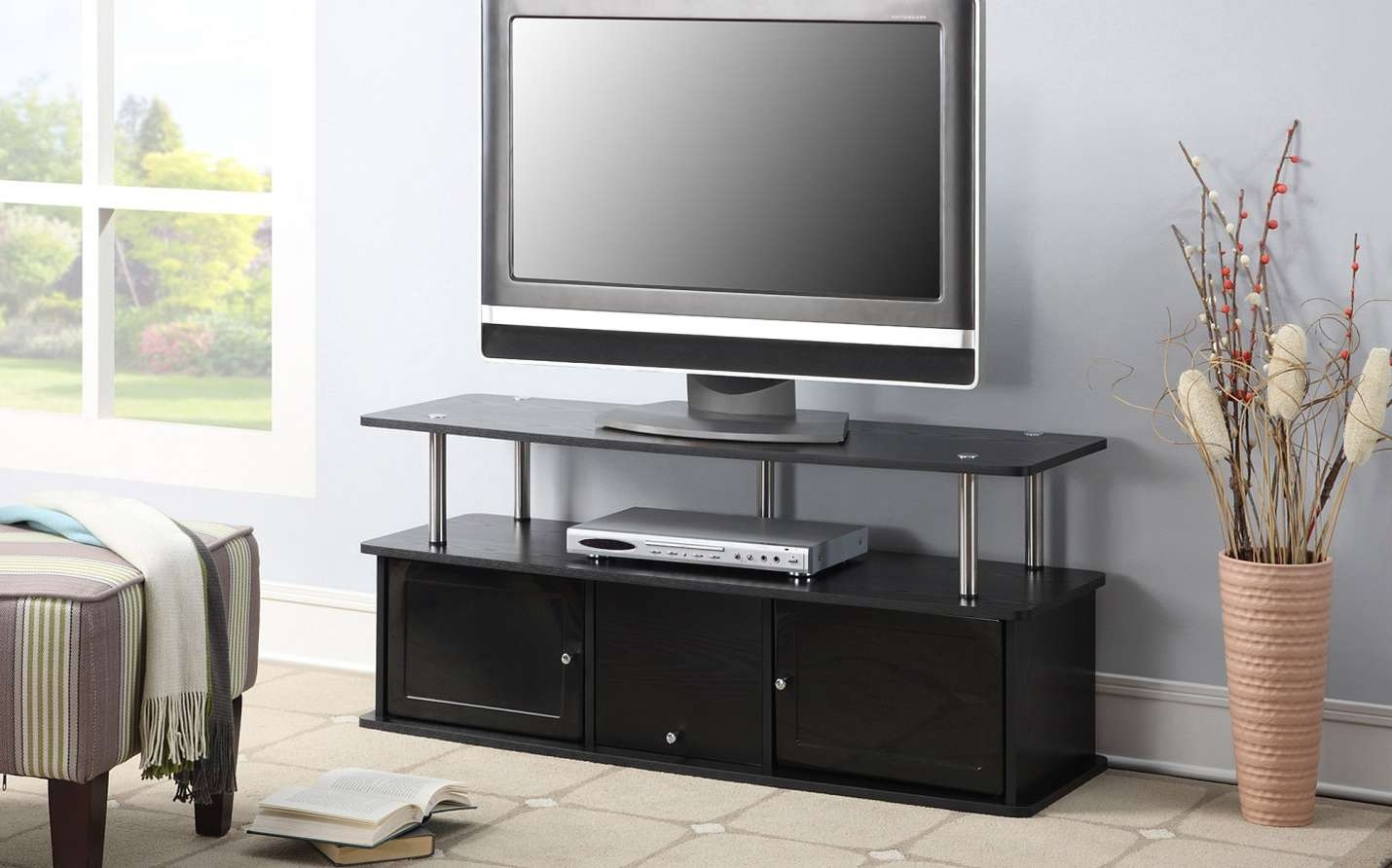 Tv : Mesmerize Best Tv Stands For 70 Inch Tv Delicate Tv Stand For Regarding Tv Stands For 70 Inch Tvs (View 11 of 20)