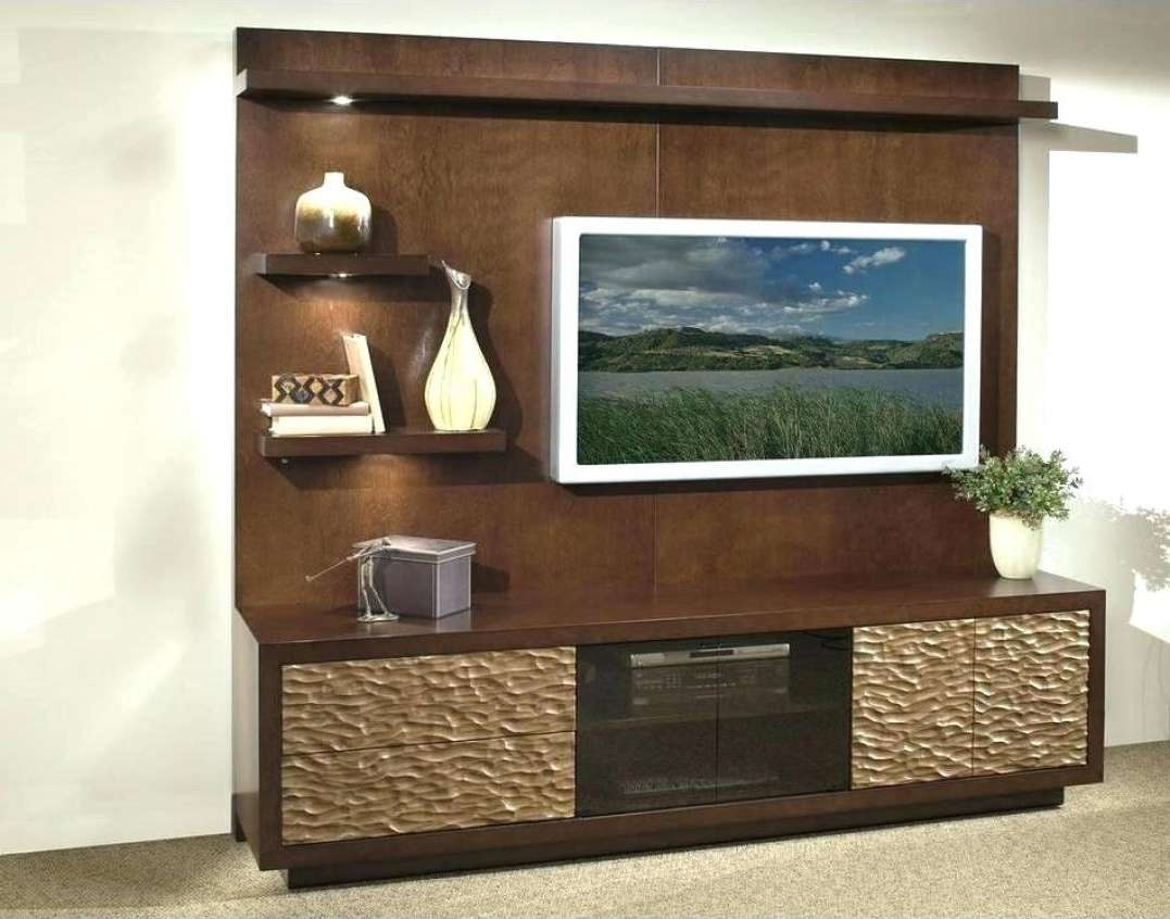 Tv : Miraculous Walnut Tv Stands For Flat Screens Enjoyable Walnut With Walnut Tv Stands For Flat Screens (View 18 of 20)