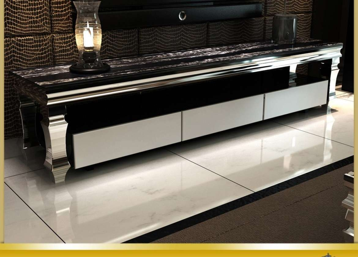 Tv : Mirrored Tv Cabinets Furniture Pleasant Mirrored Tv Cabinet Pertaining To Mirrored Tv Cabinets (View 18 of 20)