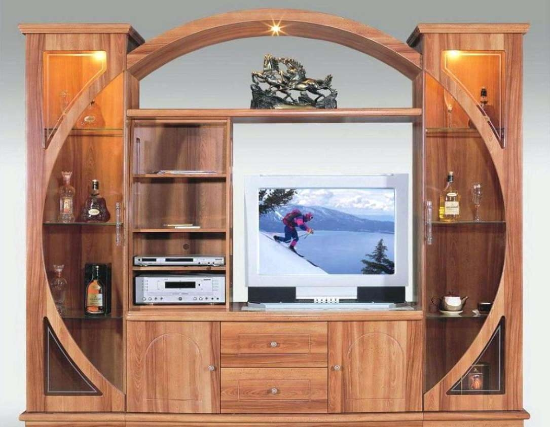 Tv : Modern Book Cabinet Design Amazing Fancy Tv Cabinets Free With Regard To Fancy Tv Cabinets (View 13 of 20)