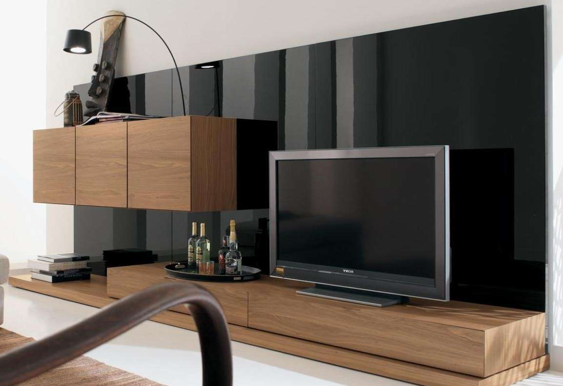 Tv : Modern Flat Panel Tv Stand Awesome Contemporary Tv Stands For Regarding Contemporary Tv Stands For Flat Screens (View 15 of 20)