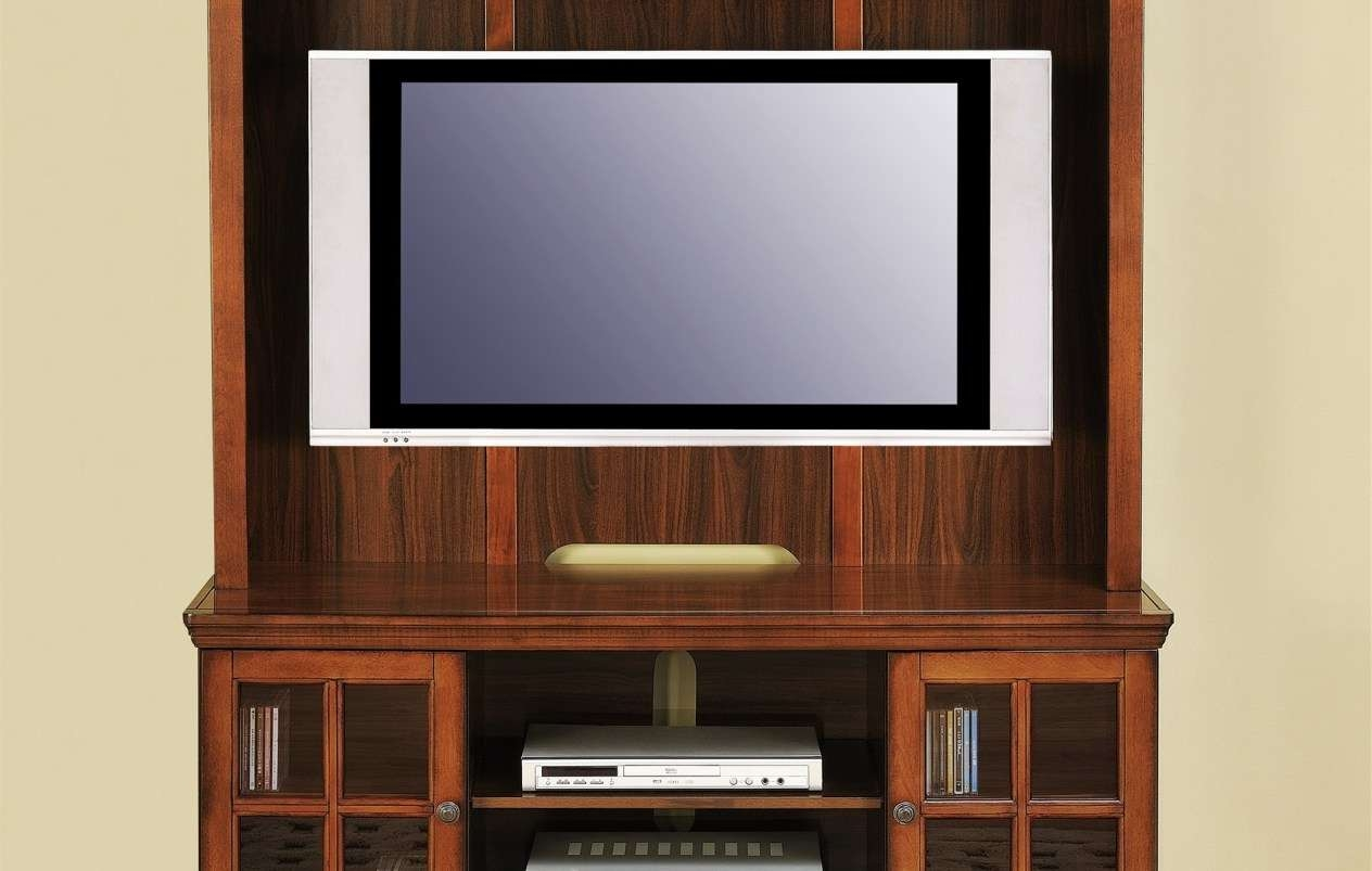 Tv : Modern Short Black Metal And Glass Cantilever Tv Stand With Inside Cheap Cantilever Tv Stands (View 14 of 15)