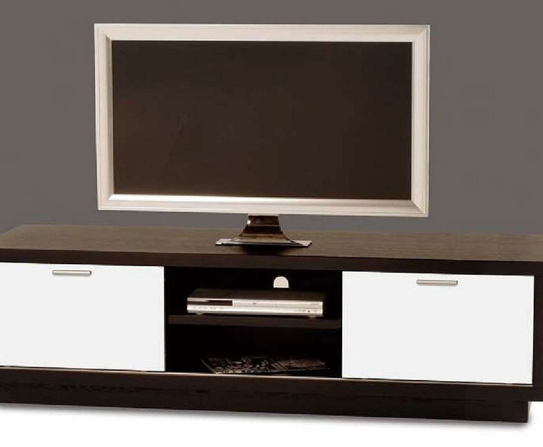 Tv : Modern Tv Stand China Stunning Classy Tv Stands Stunning Inside Classy Tv Stands (View 16 of 20)