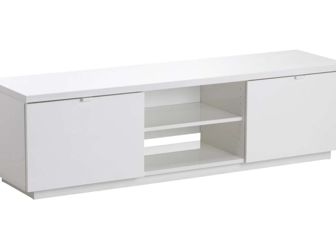 Tv : Modern Tv Stand Designs Amazing Oval White Tv Stands View In Within White Gloss Oval Tv Stands (View 13 of 15)