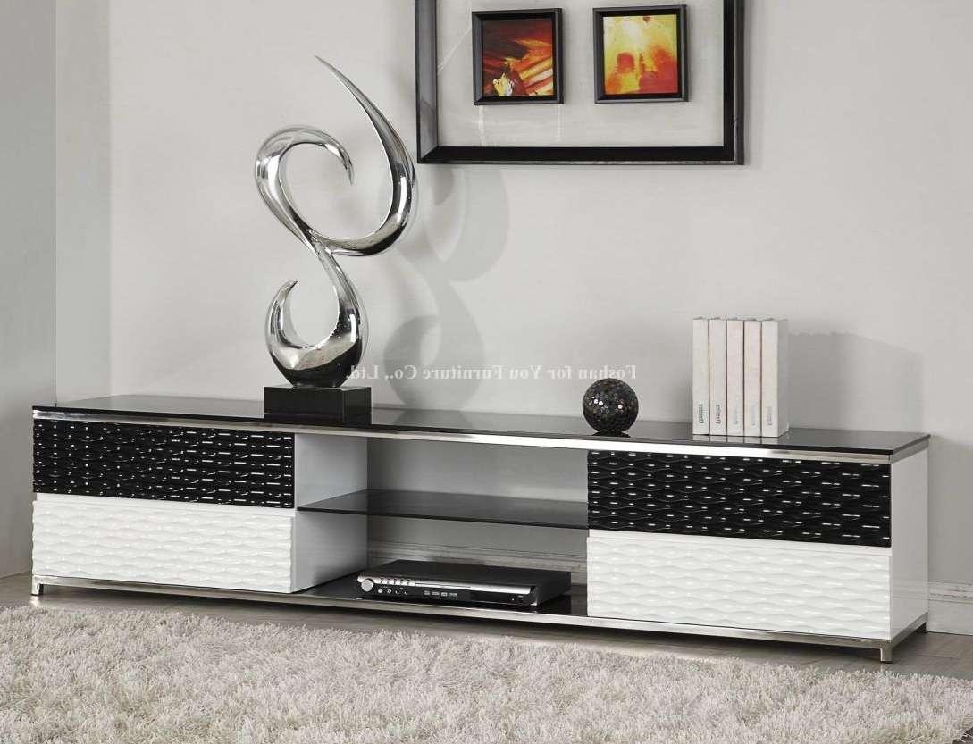 Tv : Modern Wood Tv Stands Stunning Red Modern Tv Stands Cool Tv For Red Modern Tv Stands (View 4 of 15)