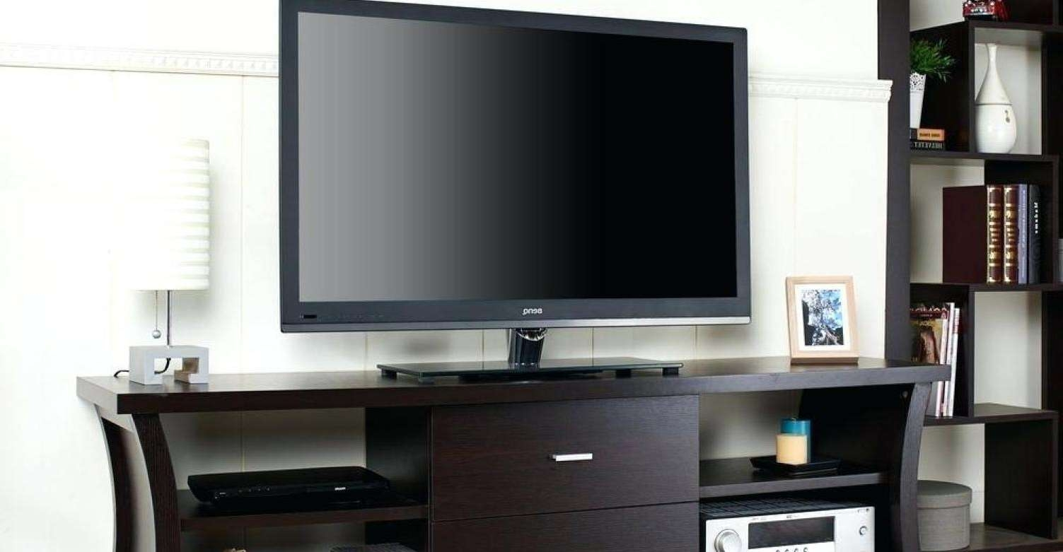 Tv : Multiple Tv Stand Stands Wonderful Trends Also Corner For 55 With Denver Tv Stands (View 5 of 15)
