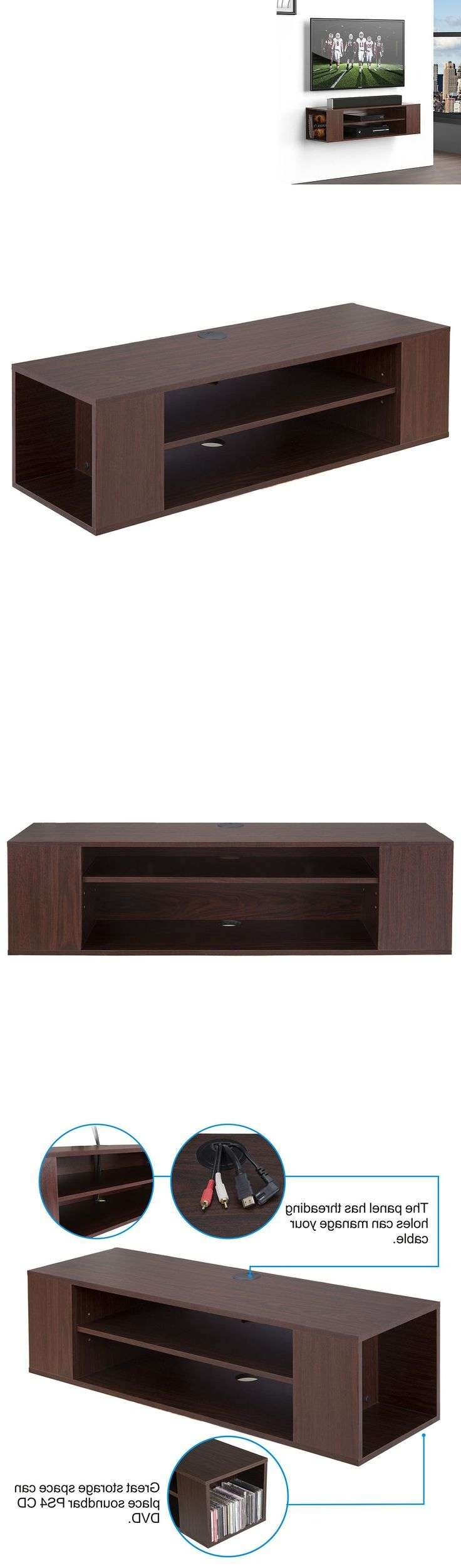 Tv : New House Living Room Wonderful Telly Tv Stands Images About Pertaining To Telly Tv Stands (View 14 of 15)