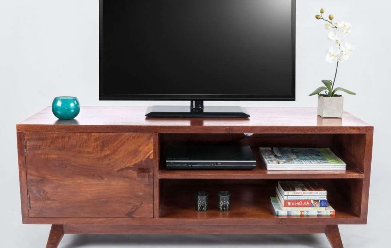 Tv : Noteworthy Ikea Solid Pine Tv Stand Dramatic Solid Pine Wood For Solid Pine Tv Stands (View 8 of 15)