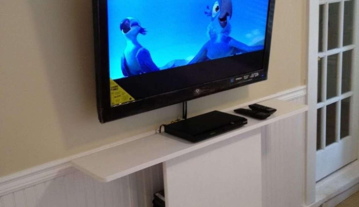 Tv : Oak Corner Tv Unit Stunning Slimline Tv Stands Entertainment Throughout Slim Line Tv Stands (View 10 of 15)