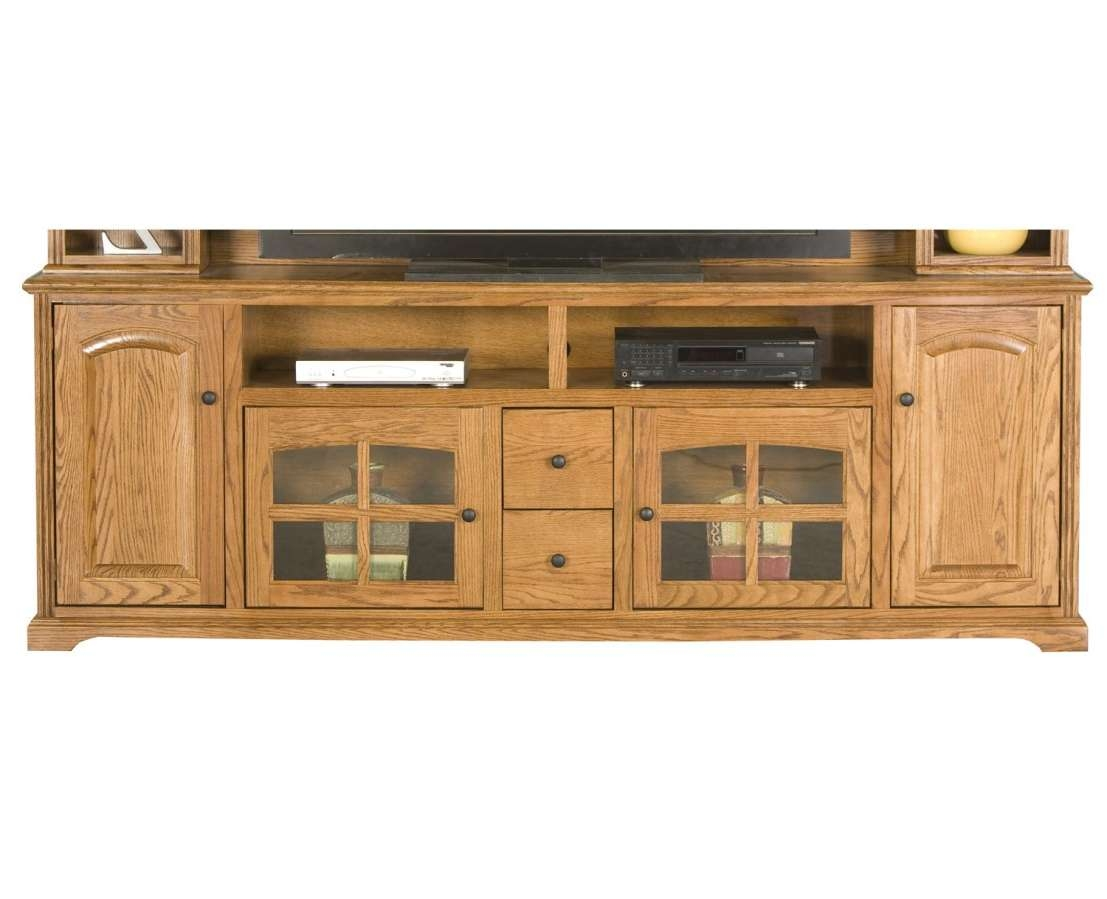 Tv : Oak Effect Corner Tv Stands Trendy Madison Oak Effect Corner Intended For Oak Effect Corner Tv Stands (View 9 of 15)