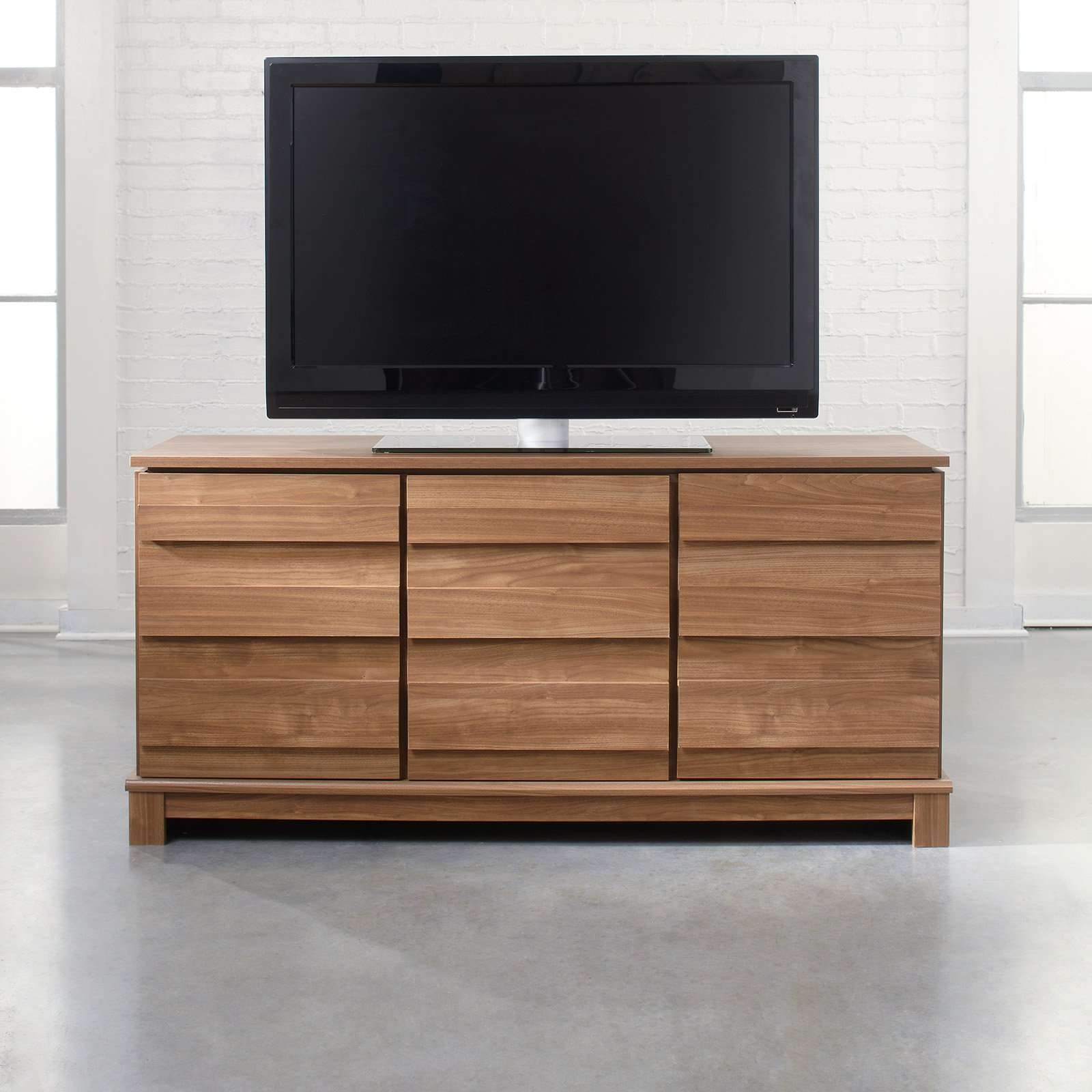 Tv : Oak Effect Corner Tv Stands Trendy Madison Oak Effect Corner Throughout Oak Effect Corner Tv Stands (View 11 of 15)