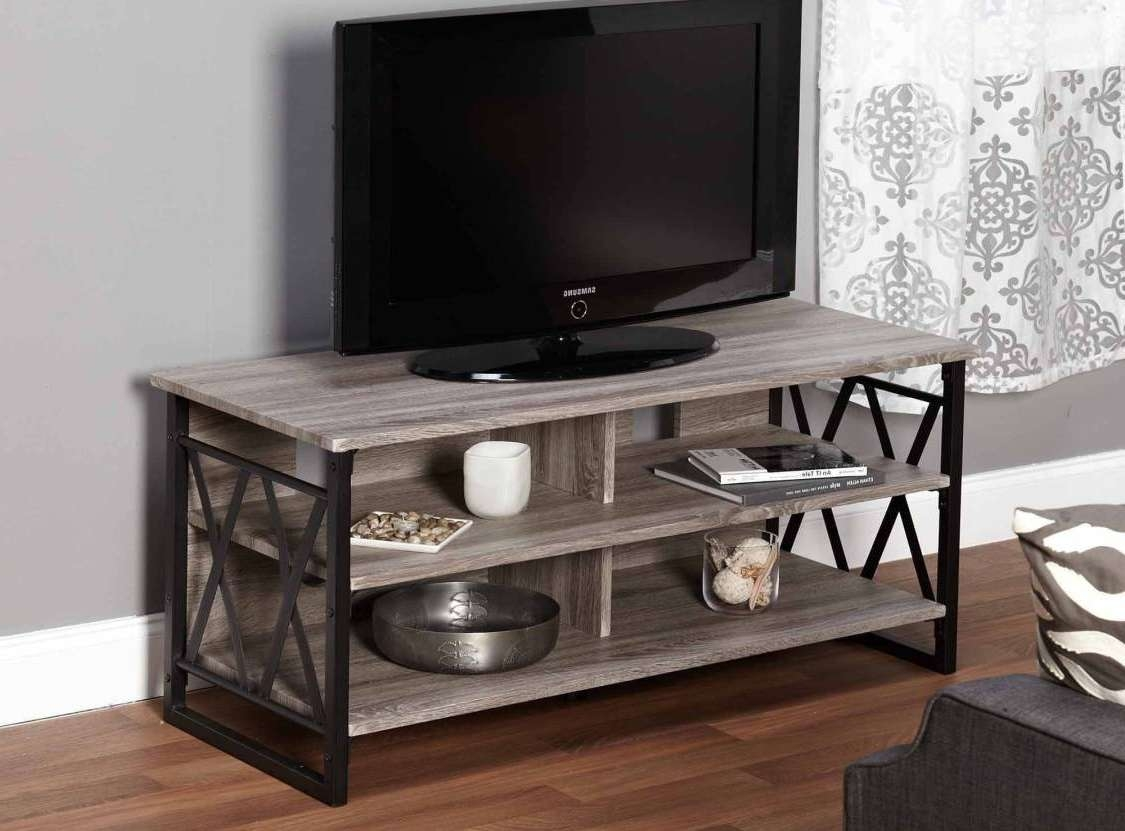 Tv : Oak Tv Stand With Bracket Wonderful 24 Inch Corner Tv Stands For 24 Inch Corner Tv Stands (View 11 of 15)