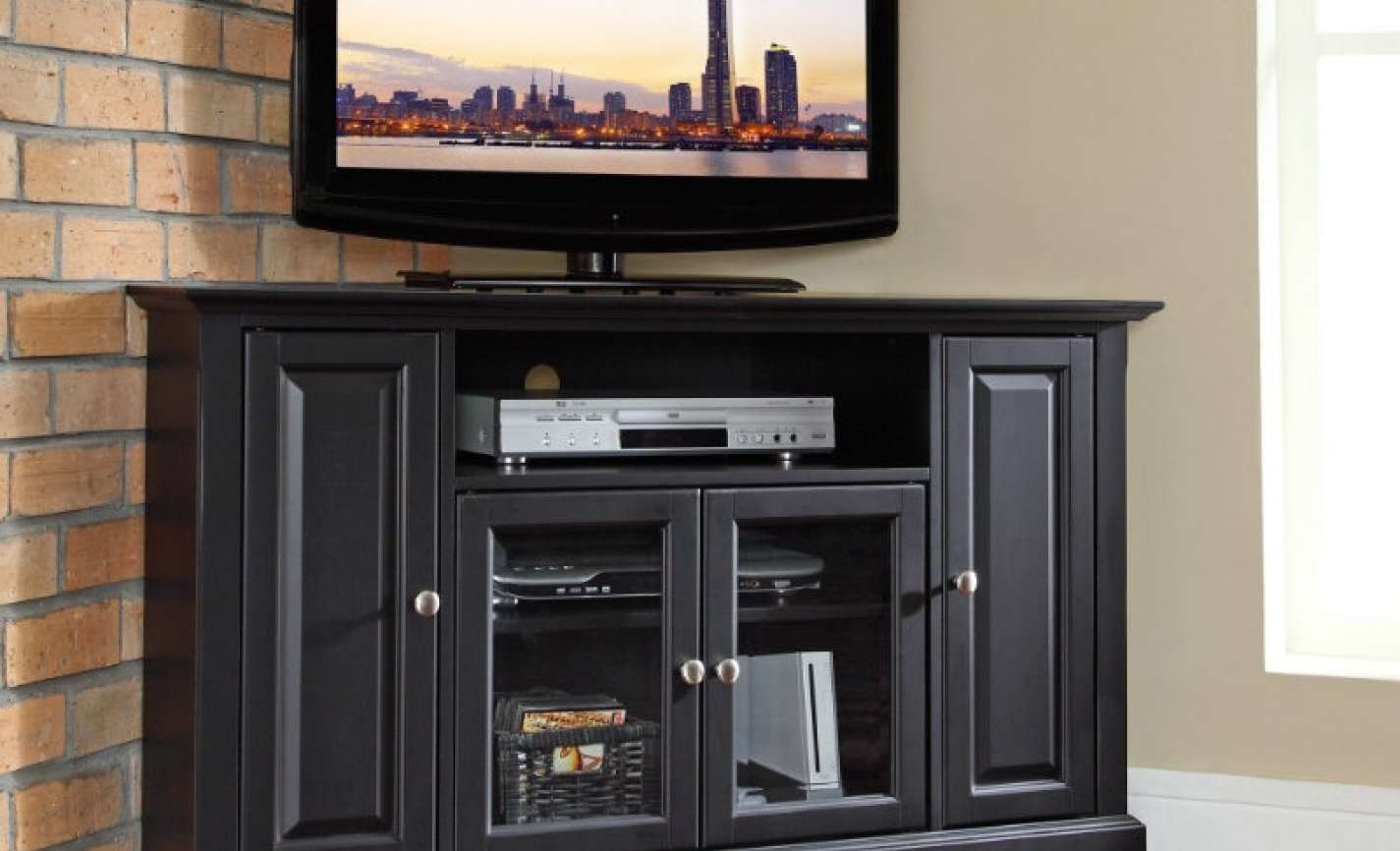 Tv : Oak Tv Stand With Bracket Wonderful 24 Inch Corner Tv Stands With 24 Inch Corner Tv Stands (View 11 of 15)