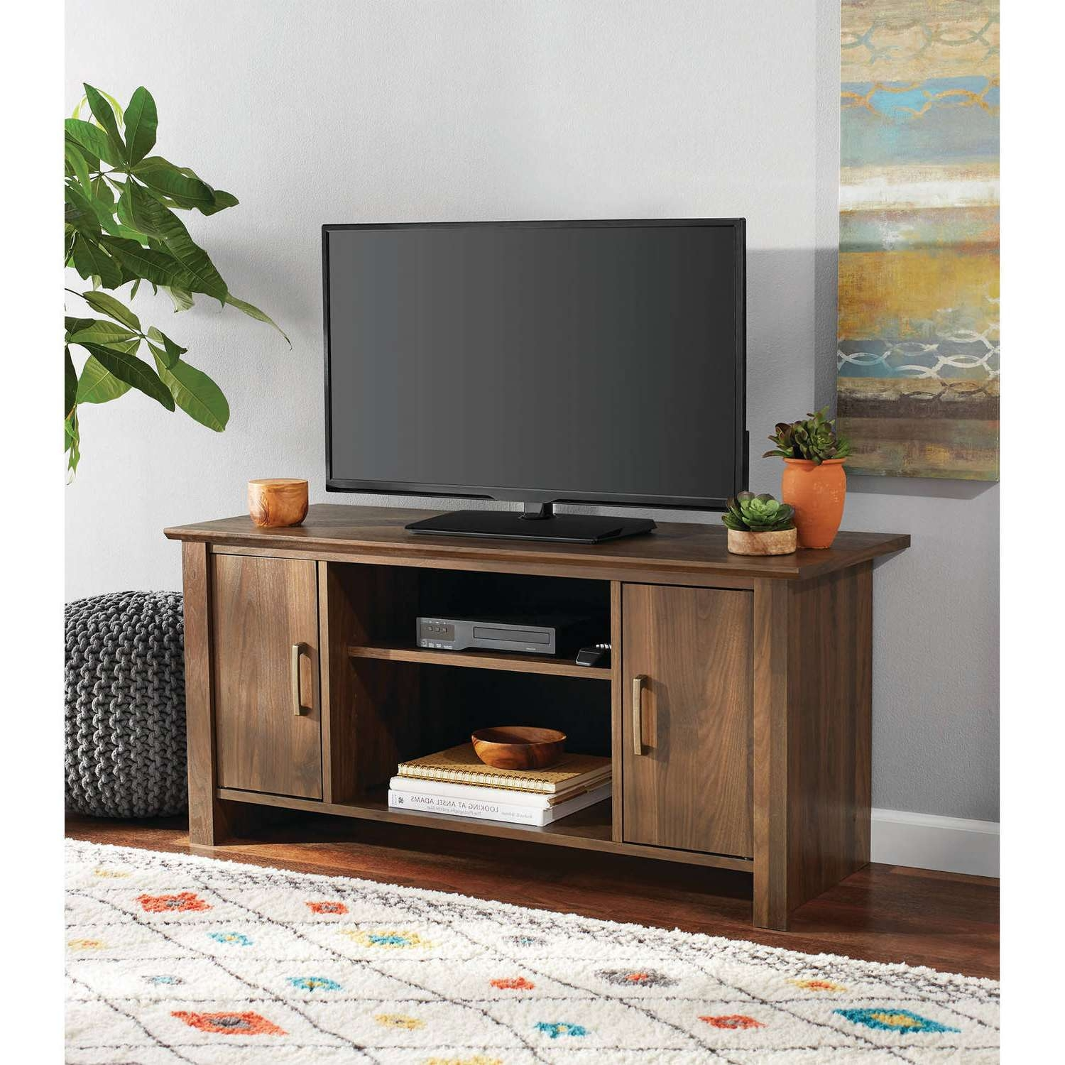 Tv : Off Wall Tv Stands Gratifying Off The Wall Tv Stands Cheap With Regard To Off Wall Tv Stands (View 15 of 15)