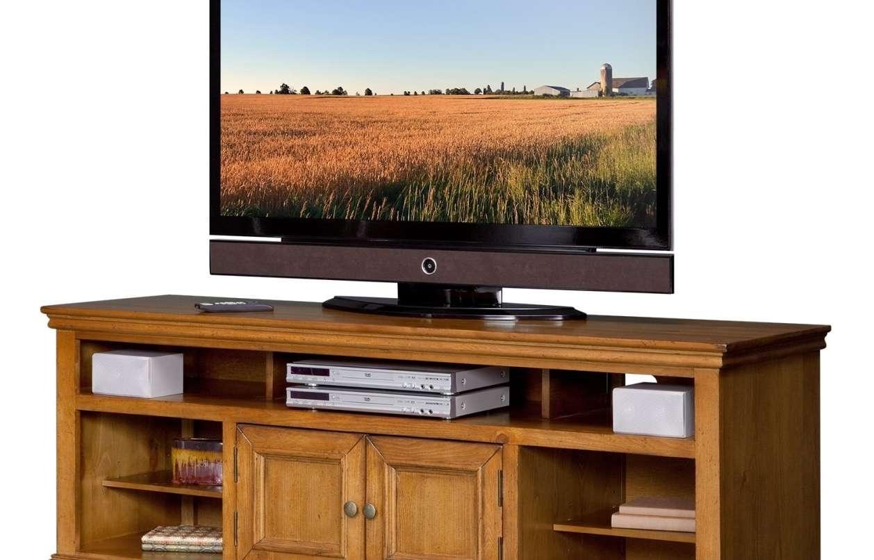 Tv : Orange Tv Stands Extraordinary Tv Stands Orange County Ca Throughout Orange Tv Stands (View 6 of 15)