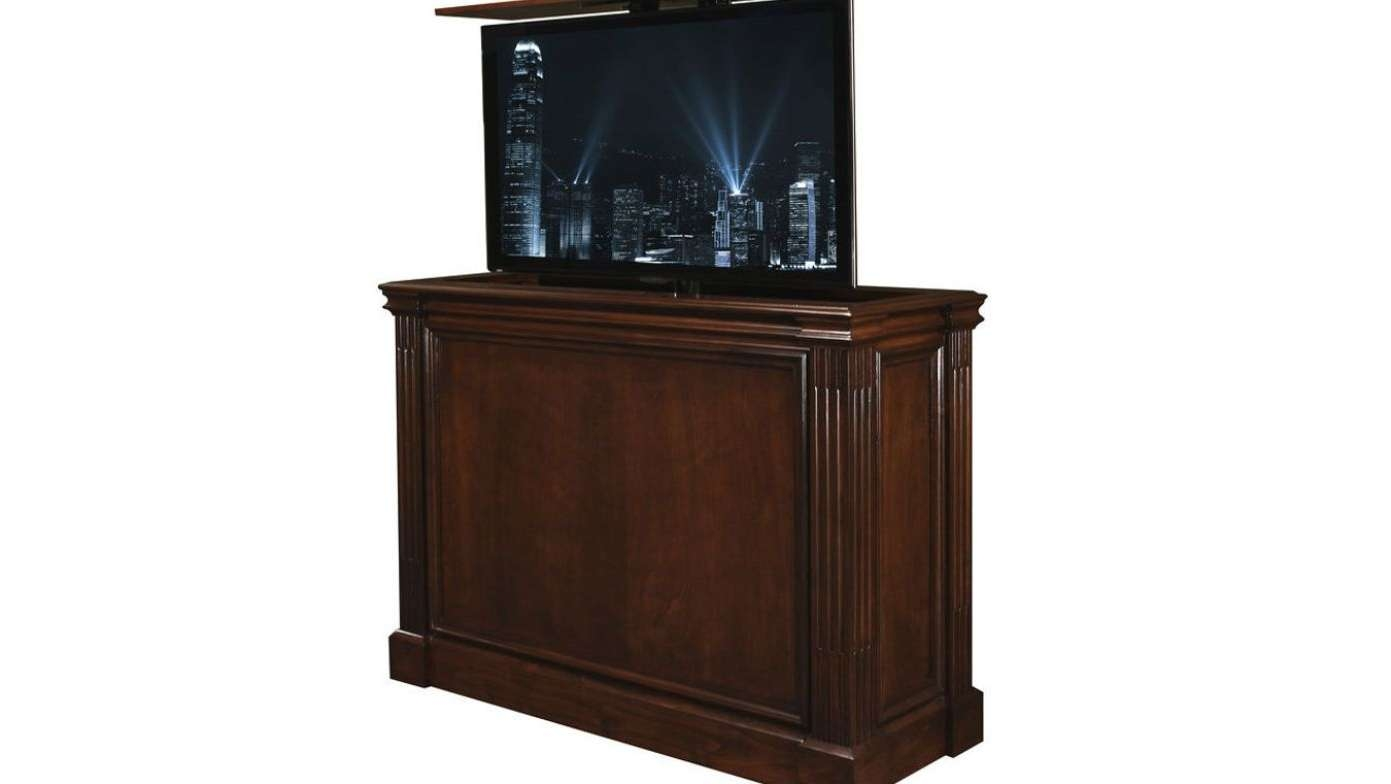 Tv : Outstanding Asian Inspired Tv Cabinets Charm Asian Inspired In Asian Tv Cabinets (View 3 of 20)