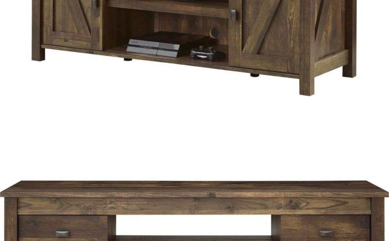 Tv : Outstanding Asian Inspired Tv Cabinets Tremendous Asian Inside Asian Tv Cabinets (View 10 of 20)