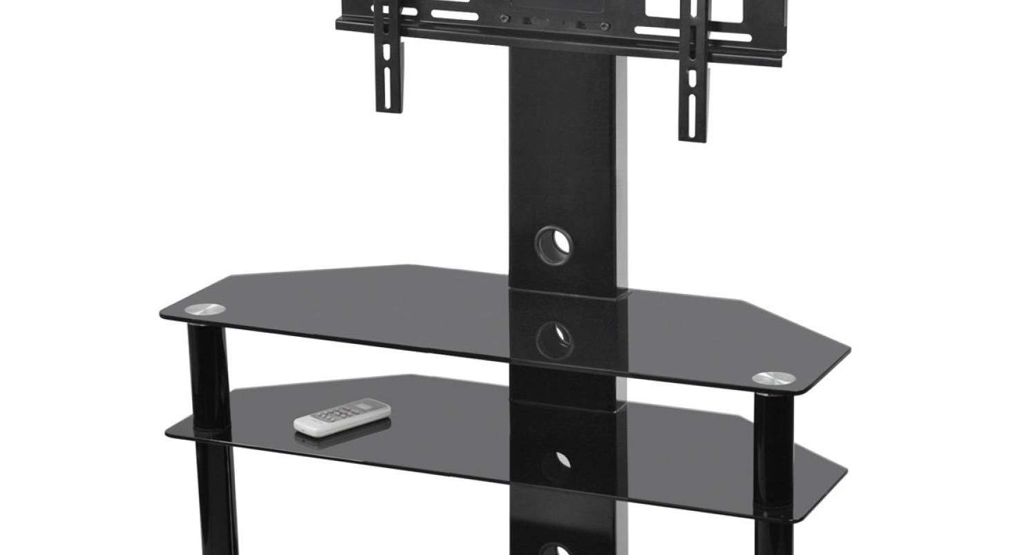 Tv : Oval Glass Tv Stands Favorable Oval Glass Tv Stands Uk' Ideal Within Oval Glass Tv Stands (View 12 of 15)