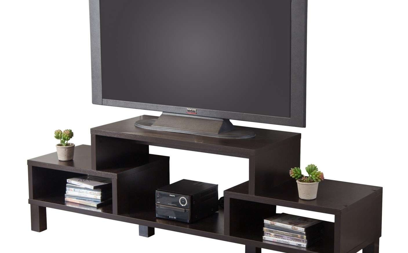 Tv : Ovid Tv Stands Black Terrifying Techlink Ovid Tv Stand Black Pertaining To Ovid Tv Stands Black (View 13 of 20)