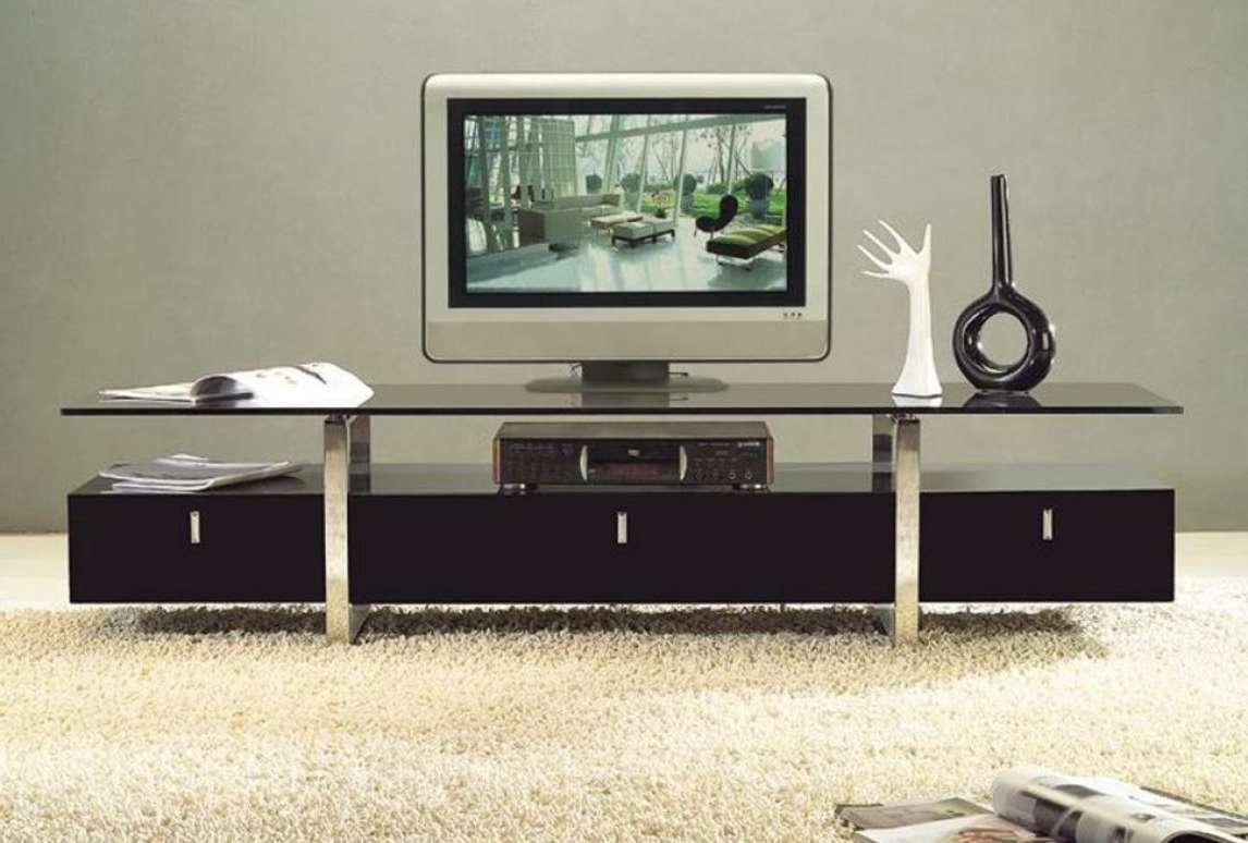 Tv : Pangea Home Rex 71 Tv Stand Phq Wonderful Small Tv Stands For Within Small Tv Stands For Top Of Dresser (View 10 of 15)