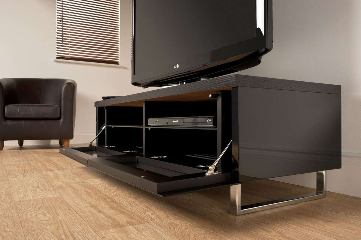 Tv : Panorama Tv Stands Notable Panorama Tv Standtechlink With Regard To Panorama Tv Stands (View 19 of 20)