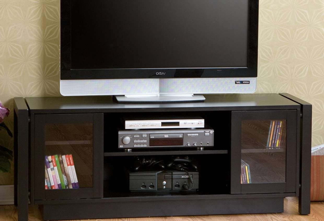 Tv : Panorama Tv Stands Notable Panorama Tv Standtechlink With Regard To Panorama Tv Stands (View 18 of 20)