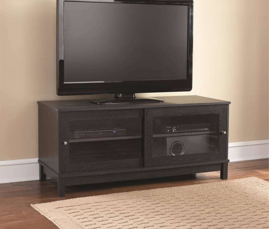 Tv : Phenomenal Small Flat Screen Tv Stand Pictures Concept Stands With Tv Stands For 70 Inch Tvs (View 11 of 20)