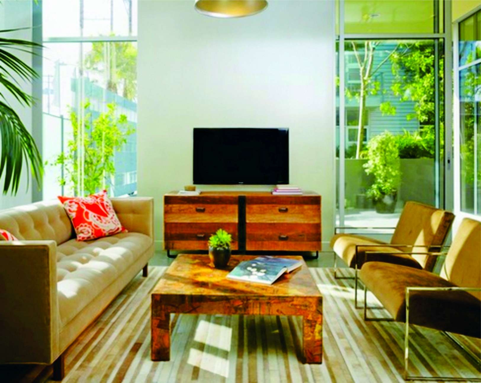 Tv : Playroom Tv Stands Extraordinary Playroom Tv Stands Intended For Playroom Tv Stands (View 14 of 20)