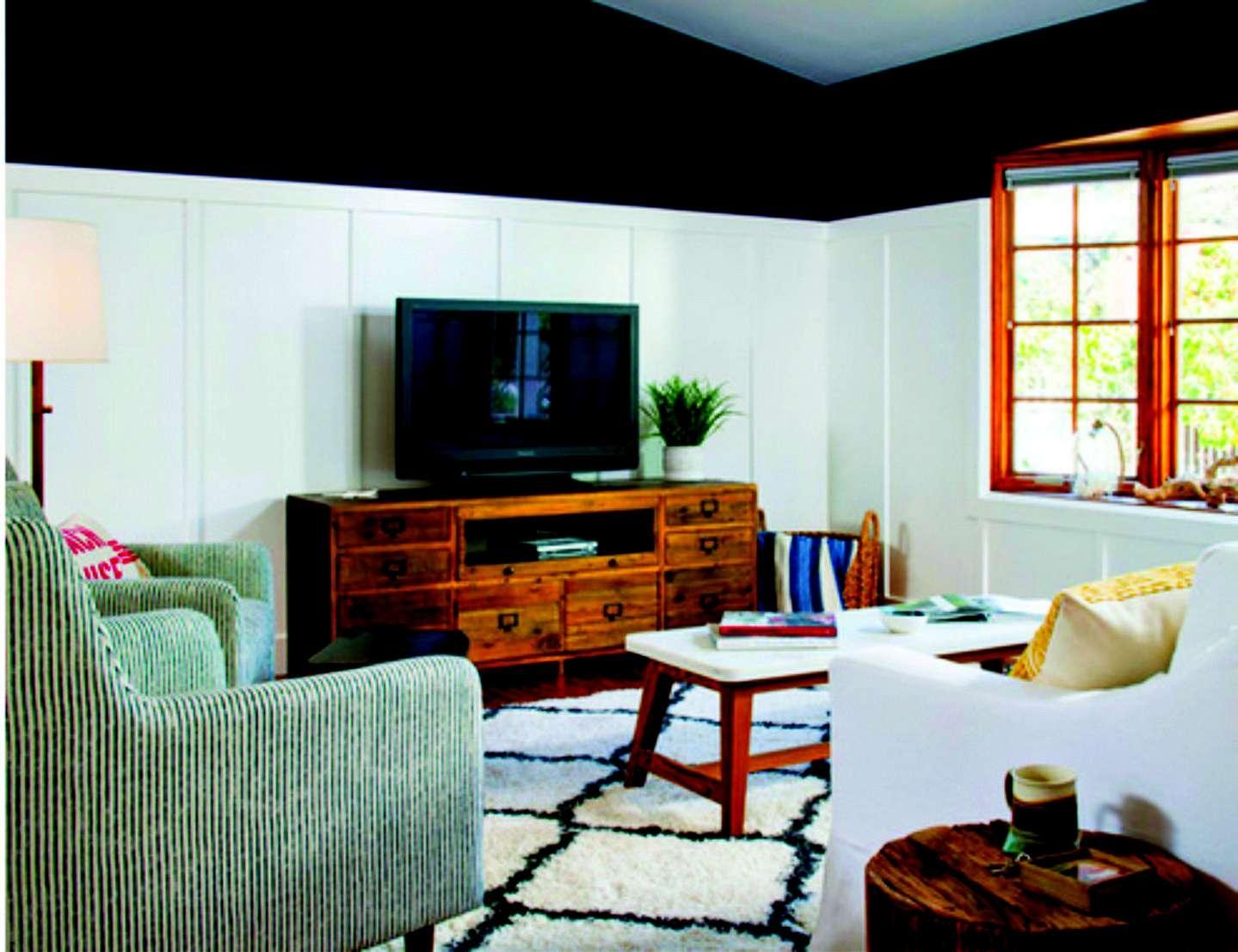 Tv : Playroom Tv Stands Pleasant Playroom Tv Stands' Exquisite Inside Playroom Tv Stands (View 11 of 15)
