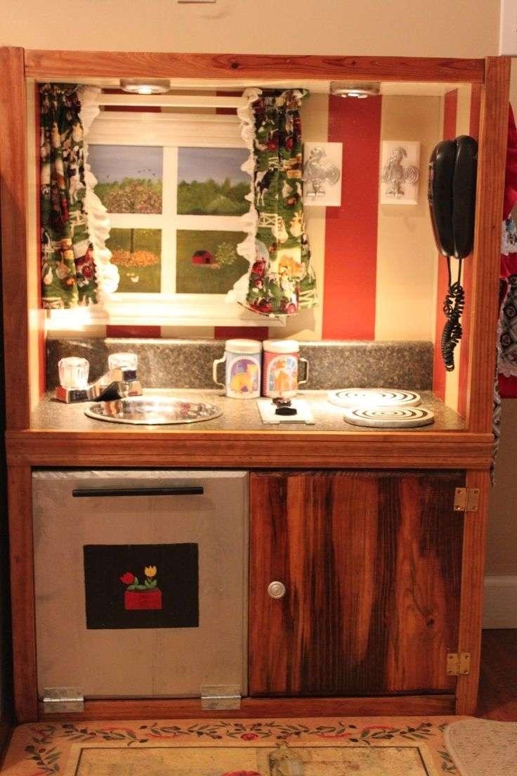 Tv : Playroom Tv Stands Pleasant Playroom Tv Stands' Exquisite With Regard To Playroom Tv Stands (View 14 of 15)