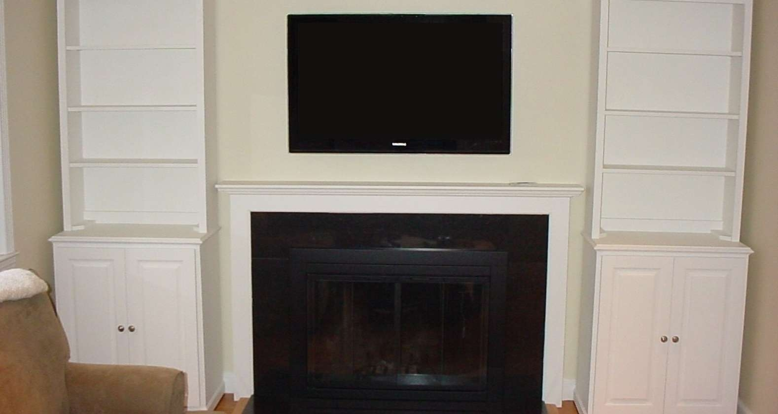 Tv : Radiator Cover Tv Stands Commendable Radiator Cover Tv Stands For Radiator Cover Tv Stands (View 14 of 15)
