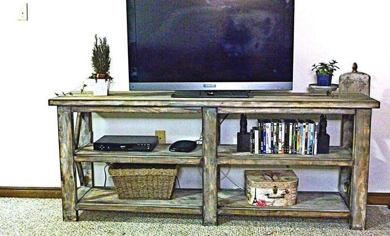 Tv : Red Entertainment Center Beautiful Rustic Red Tv Stands Tv Pertaining To Rustic Red Tv Stands (View 5 of 20)