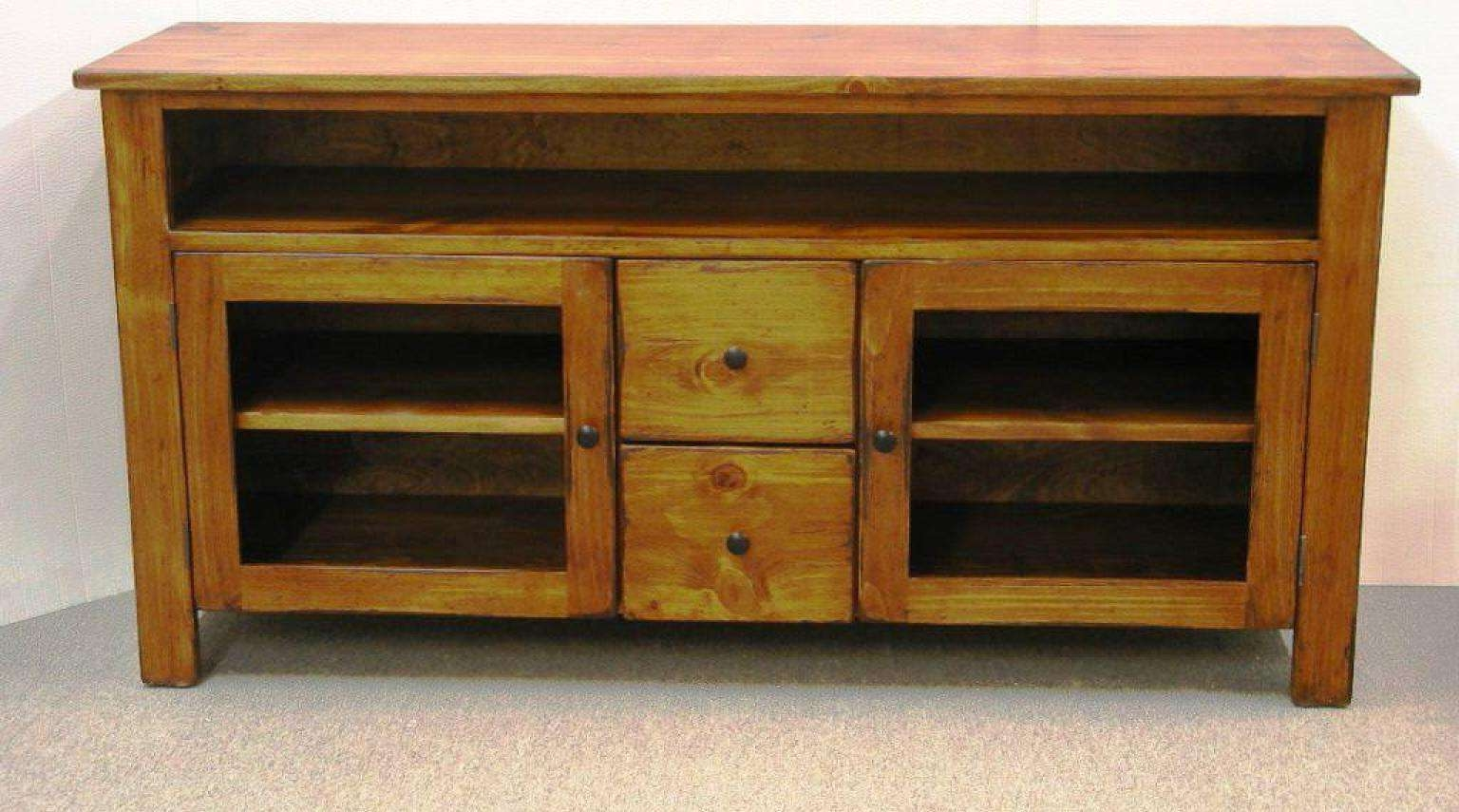 Tv : Red Entertainment Center Beautiful Rustic Red Tv Stands Tv With Regard To Rustic Red Tv Stands (View 12 of 20)