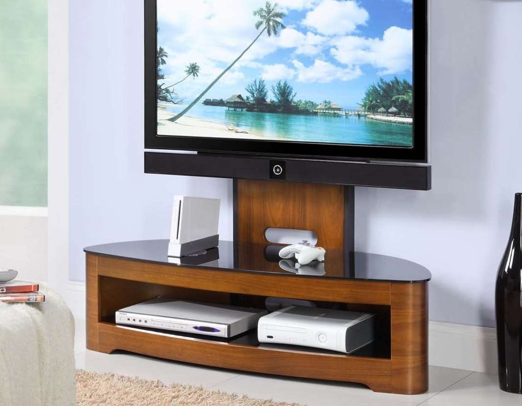 Tv : Remarkable Solid Oak Tv Stands For Flat Screen Memorable Inside Light Oak Tv Stands Flat Screen (View 15 of 15)