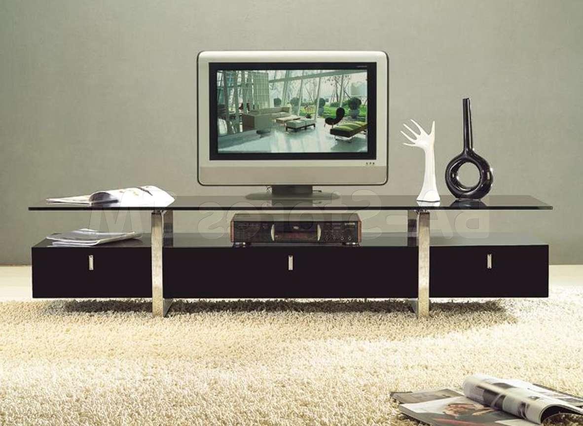 Tv : Rustic 60 Inch Tv Stands Dramatic Rustic 60 Inch Tv Stands In Rustic 60 Inch Tv Stands (View 9 of 15)