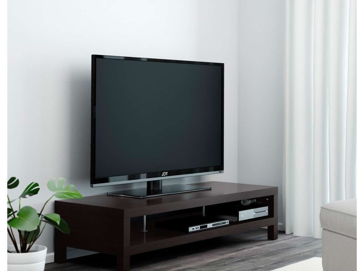 Tv : Rustic 60 Inch Tv Stands Dramatic Rustic 60 Inch Tv Stands With Regard To Rustic 60 Inch Tv Stands (View 15 of 15)